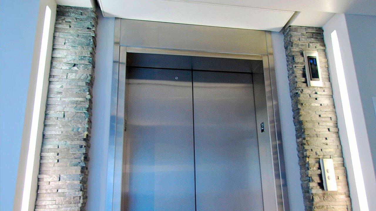 M600 • The Lumen Hotel • Dallas, TX